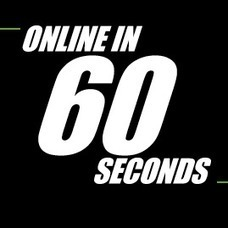 Online in 60 Seconds | Social Media Today | i-Curate | Scoop.it