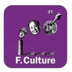 La Fabrique de l'Histoire - Podcast - France Culture | Histoire et Enseignement | Scoop.it