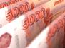 Рубль дешевеет без поддержки крупных корпоративных продаж валюты - Investing.com Россия   ДЕНЬГИ   Scoop.it