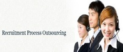 Smart Consultancy India A Lot of Outsourcing Service Providers   Smart Consultancy India RPO Services   Scoop.it
