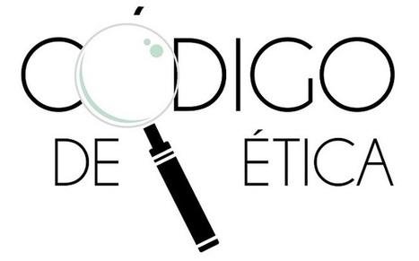 España 2033: ¿Códigos Éticos obsoletos? por @EditaOla #rsc #estrategia #ética | Empresa 3.0 | Scoop.it