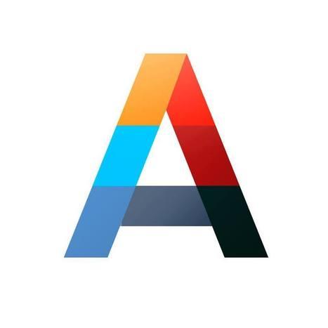 Une gestion simple des médias sociaux avec Amplifr | La révolution numérique - Digital Revolution | Scoop.it