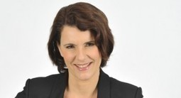 Blended marketing - Interview with Odile Roujol, SVP Brand and Communications at Orange France | Brand Marketing & Branding | Scoop.it