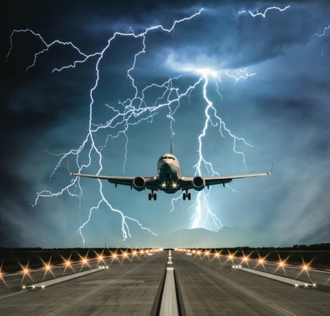 Terminal Turbulence (in Travel Retail)? - Inside the Cask | The Internal Consultant - Travel Retail | Scoop.it