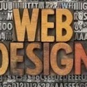 Infographie - Les tendances du webdesign en 2014 | Ergonomie_design | Scoop.it
