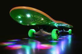 Skateboard Express | Best Skateboard in UK | Scoop.it