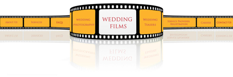 Indian wedding videography, Indian wedding cinematographers who love capturing memories in motion | Sanjary Education | Scoop.it