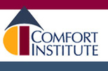Comfort Institute:Helping homeowners acheive a safe, healthy, clean, comfortable and affordable indoor living environment | Choosing the Best HVAC Company in Lawrenceville | Scoop.it