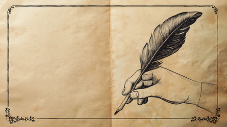 Six Strategies That Have Quickly Improved My Writing - Lifehacker | Content Strategy | Scoop.it