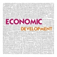 Sustainable Ecosystems and Community News: Cost of economic growth have 'outweighed benefits' | Sustain Our Earth | Scoop.it