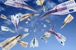 Online sales in Europe will grow to €233.9bn by 2018 | Ecommerce News | Cross-Border E-commerce Europe | Scoop.it