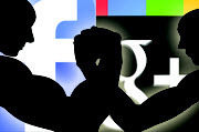 Is Google+ or Facebook Better for Business? | Social media culture | Scoop.it