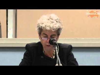 Colloque Laicite Delsol 480p - YouTube#t=32   Politique & Bien commun   Scoop.it