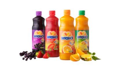 Juice-virksomhed: Vi fortsætter massive investeringer | AfsætningHHX | Scoop.it