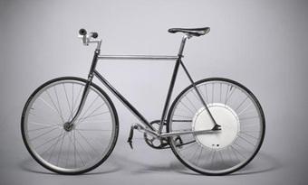 E-bike a portata di mano | OUTDOOR OBSERVER | e-bike, pedelec, mobilità sostenibile: una nuova opportunità | Scoop.it