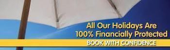 Hotels in londo | Busness service | Scoop.it