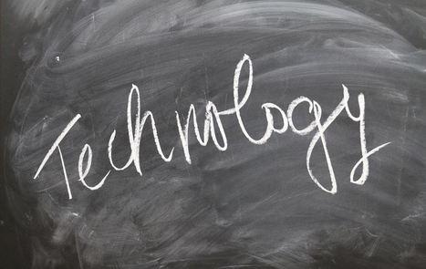 Los 5 retos de la educación en el ámbito tecnológico | La Mejor Educación Pública | Scoop.it