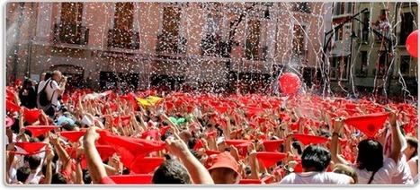 Próximos Eventos en España | Online Casino | Scoop.it