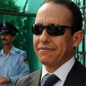 """Maroc : libération provisoire du journaliste accusé de """"terrorisme""""   Actualités Afrique   Scoop.it"""