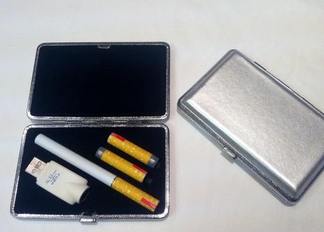 E Cigarettes Brisbane | E Cigarettes | Scoop.it