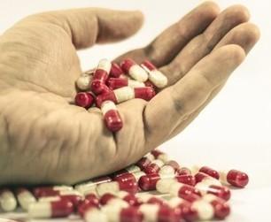 Le dossier noir des médicaments anti-cholestérol | Toxique, soyons vigilant ! | Scoop.it