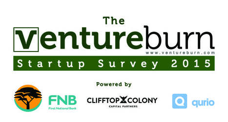 SA's startup industry: all the stats and numbers you need to know [Infographic] – Ventureburn | MyRoundUp | Scoop.it
