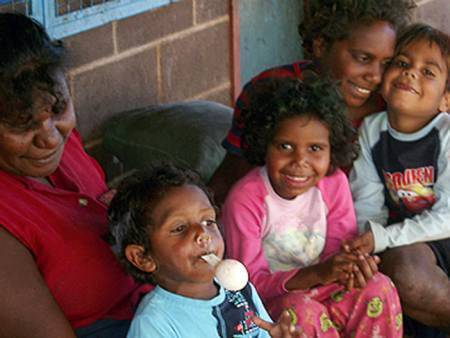 Diabetes among Indigenous Australians at crisis point | diabetes and more | Scoop.it