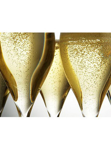 New Classification System for Austrian Sparklers | Classifications and ordering | Scoop.it