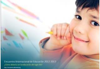 ¿Cómo debería ser la Educación del S.XXI?   Asesoría TIC y aprendizaje competencial   Scoop.it