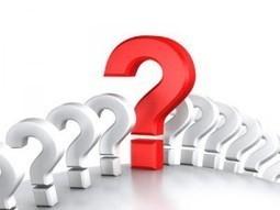 Comment selectionner les bonnes solutions de marketing automation | Marketing Automation Blog : L'avènement du Marketing Comportemental | Curation Inbound Marketing | Scoop.it