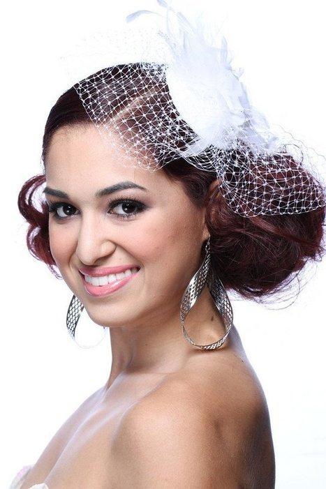 Wedding Hair And Makeup in Los Angeles   Makeup Artist Los Angeles   Scoop.it