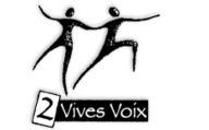 2 Vives Voix Editions | Sélections jeunesse | Scoop.it
