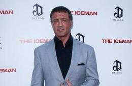 Stallone: Schwarzenegger was 'the guy' for Escape Plan - Movie Balla | Daily News About Movies | Scoop.it