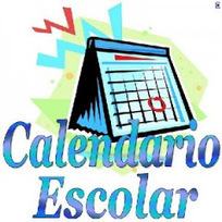REGUEIFANDO NO OBRADOIRO | bibliotecas escolares ao vivo | Scoop.it