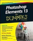 Photoshop Elements 13 For Dummies - PDF Free Download - Fox eBook | IT Books Free Share | Scoop.it