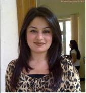 Desi Ladies dOT Tk - Change Your Look | Fashion Makes Beautiful Ladies | Scoop.it