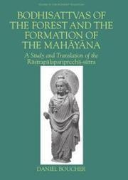 Bodhisattvas of the Forest | promienie | Scoop.it