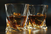 Trois idées de verres pour déguster des alcools | Le Vin et + encore | Scoop.it