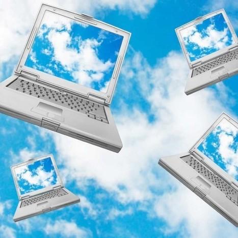 Una selección de los mejores sistemas operativos online | Sistemas operativos en red | Scoop.it