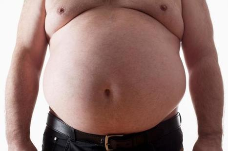 Obesity rates will soar by 2025 if governments fail to take action, says report | Managing people not cogs in a machine | Scoop.it