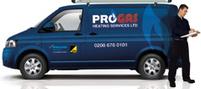 Annual Boiler Servicing, Boiler Repairs & Maintenance Bromley & South East London   Boiler Bromley   Scoop.it