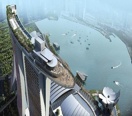 skypark | vida personal | Scoop.it