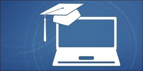 4 Online Education Trends for 2014 - Tech Cocktail | JRD's higher education future | Scoop.it