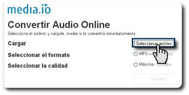 Graba audio en tu móvil Android y convierte ONLINE el archivo de audio .3ga en mp3   Recursos para Podcast y Rss   Scoop.it