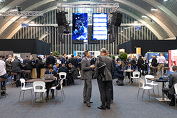 NATO opens flagship cyber event with vision for the future | Cyber Defence | Scoop.it