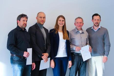 En Allemagne, le succès de la méthode Bilan Carbone® continue | Association Bilan Carbonne | Sustainability as risk management | Scoop.it
