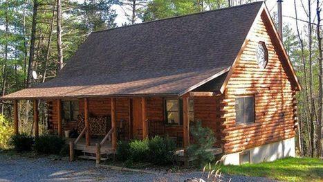 Un tejado de madera con protección térmica puede elevar la temperatura del techo entre 6 y 8 °C, según Danosa | Construcciones e infraestructuras rurales | Scoop.it