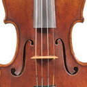 How to Identify a Stradivarius | Navigate | Scoop.it
