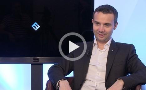 Matooma veut rendre interopérables tous les réseaux pour objets connectés | Immoricuss | Scoop.it