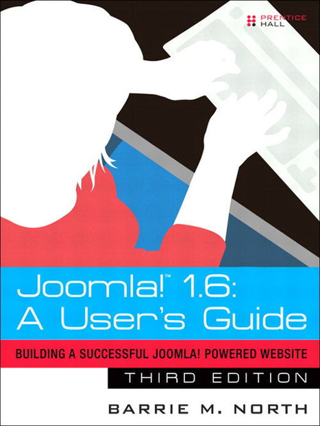 Create a Template with Joomla: Step by Step | Time to Learn | Scoop.it